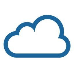 Security In Cloud Computing Research Paper - 3274 Words